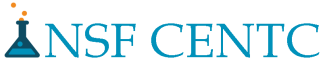 NSF CENTC