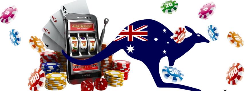 Future of Responsible Gambling